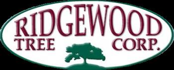 ridgewood_tree_logo